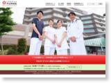 http://www.chiba-saiseikai.com/