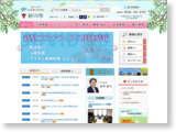 http://www.city.sunagawa.hokkaido.jp/