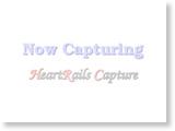 http://www.eonet.ne.jp/~edayoshi-jidokan/