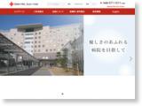 http://www.fukaya.jrc.or.jp/