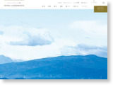 http://www.hotel-continental.co.jp/