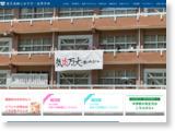 http://www.k-junshin.ed.jp/