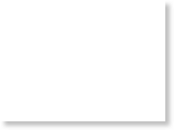 http://www.k-seiryo.ed.jp/