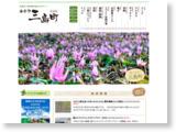 http://www.mishima-kankou.net/