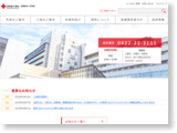 http://www.musashino.jrc.or.jp/