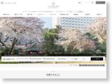 http://www.princehotels.co.jp/newtakanawa/