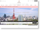 http://www.princehotels.co.jp/parktower/