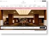 http://www.princehotels.co.jp/takanawa/