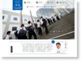 http://www.salesio-gakuin.ed.jp/