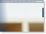 http://www.seijogakko.ed.jp/