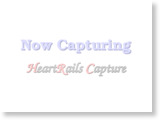 http://www.seisin.ed.jp/