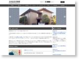 http://www.ukiyoe-ota-muse.jp/