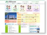 http://www.yuri-hospital.honjo.akita.jp/