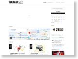 https://www.garage.or.jp/