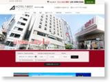 https://www.hotelabest-tokyomeguro.com/