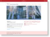 https://www.marunouchi.com/building/tokia/