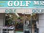 有限会社ゴルフM2のページへ
